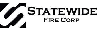 Statewide Fire  Corp Logo