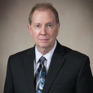 Ed Keshecki
